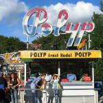 Polyp 020